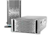 惠普/HP服务器 ML350e Gen8 C3Q09A E5-2