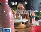 寻陶陶艺DIY,传承千年文化的精髓