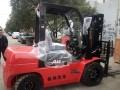 爆买二手叉车3吨内燃柴油叉车 3-10吨现货出售