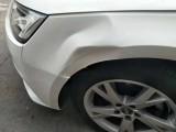免喷漆不用钣金汽车凹陷无痕修复三木汽车凹坑修复