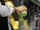 奶茶店加盟费榜省钱选择 弥茶加盟 加盟冰淇淋店优势项目