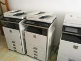 打印机.复印机.传真机.维修.专业加粉