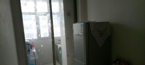 其它龙江 翔天家园 1室 1厅 主卧