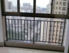 竹林广场楼上办公室出租,带办公屏风,会议桌凳子