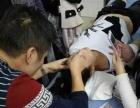 湖南中医针灸培训,最好的针灸培训班