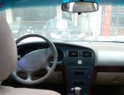 别克君威2003款 2.5 自动 GL 豪华版 一辆放心的车