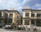 都江堰 蘭亭別墅 5室以上 3廳以上 420平米 出售蘭亭別墅