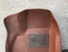 比亚迪e6全包围汽车脚垫