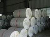 30克转移印花牛皮纸生产厂家