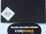 现货teflon 特氟龙涂层尼龙布 cordura 三防涂层 防