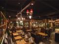 上海赫筑空间设计事务所设计怎么样?