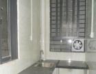 市中心安新洲北区太平保险附近三楼大空调单间配套租850元有钥