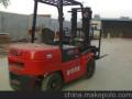 北土城出租叉车 安贞桥 和平西桥叉车租赁3-10吨