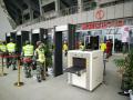上海安检门出租 上海安检机设备出租销售