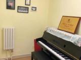 北京雅马哈钢琴回收卡哇伊钢琴回收公司高价回收