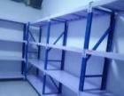 超市货架展柜仓储货架水果货架电脑货架粮油货架收银台