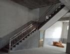 房屋出租 一楼框架可当仓库,二楼可住人