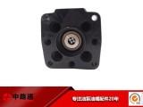 发动机ve泵头厂家096400a-1090凯斯发动机泵头价格