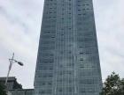 市政府 万达广场 传媒大厦写字楼 全明户型 好楼层 北实小分