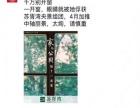 永州微信朋友圈精准广告推广、腾讯新闻广告推广