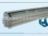 LED大功率洗墙灯线条灯18-24W  40*55*1000mm