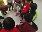 寒假班来啦 给孩子带来不一样的英语学习乐趣
