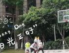 重庆东舟体育沙坪坝区中考体育、篮球、羽毛球专业培训