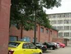 西固钟家河原303石化厂俱乐部 1600平米