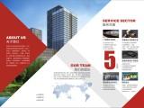 西咸新区品牌广告设计制作印刷公司
