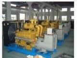 上海三菱发电机回收上海大宇柴油发电机回收公司