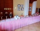 承接东莞地区婚宴酒席置办 自助餐 大盆菜 围餐