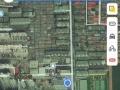 二幼附近门市带租约出售 即买即收租 一年16.2万