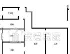 华严北里小区 3室1厅1卫交通便利 环境优美 生活适宜