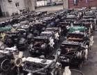 康明斯发动机市场