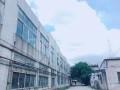 石井仓储园出租,6800m ,整栋整租,16万/月