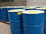 苏州废油回收价格公道,苏州专业上门废油回收
