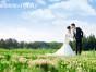 西安雅歌映像婚纱摄影,个人写真拍摄!