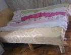 (长期有售)220元批发零售全新床或床垫