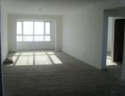 世界冠郡一期现房B户型三室南北朝向三天必卖
