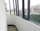 长安乌沙标准厂房2楼3280平方,靠近省道358