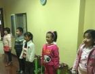诚招幼儿园表演口才主持班、艺术培训合作单位