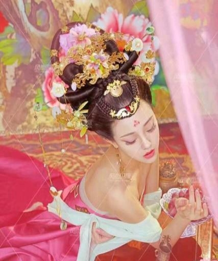 承接婚纱,写真,亲子全家福,古装拍摄