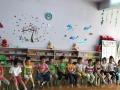 幼小衔接英语、婴幼儿零基础英语培训、剑桥少儿英语、新概念