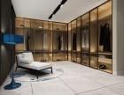做家具设计为何能在1年内月薪过万?