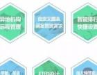 财务业务一体化管理软件-邑通E+