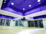 成都空中舞蹈培訓一年多少節課,成都拉丁舞培訓包考證