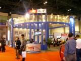 推荐材质优良的长沙舞台桁架租赁,便宜又实惠的长沙活动设备租赁