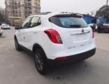 北京二手车收购