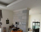 田园风别墅 北京玫瑰园满足您对房屋严谨苛刻的要求独栋私家设计