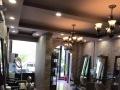 紫台一品商业街 美容美发 商业街卖场